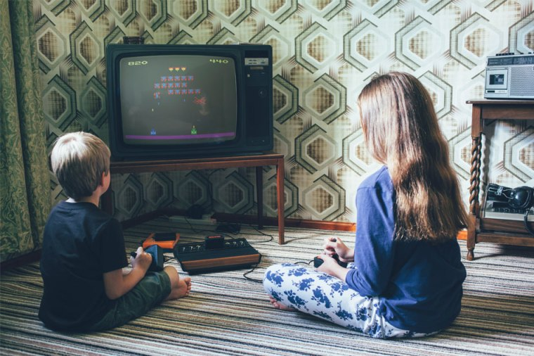 1970s_Video_Gaming
