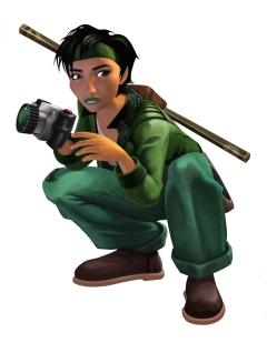 Jade beyondandevil
