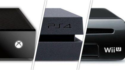 PS4_X1_WiiU
