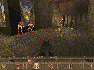 Quake_1_screenshot_320x200_e1m3