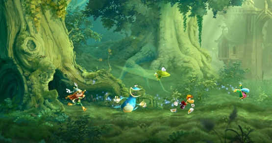 Rayman_Legends_Test_3