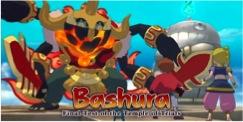 Bashura